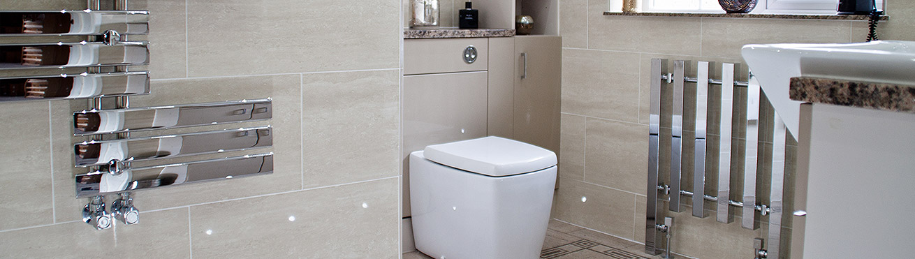 Bathroom Design And Installation In Cheltenham And Gloucestershire Shower Enclosures